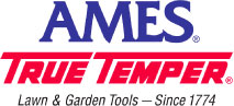 Ames True Temper, Inc.