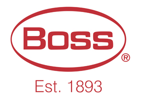Boss Manufacturing Co.