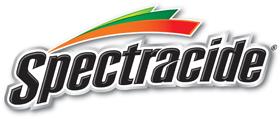 United Industries Corp. (Spectrum)