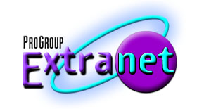 PRO Group, Inc. EXTRANET